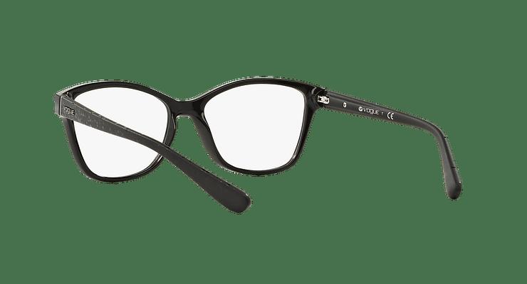 Vogue VO2998 Sin Aumento Óptico - Image 5