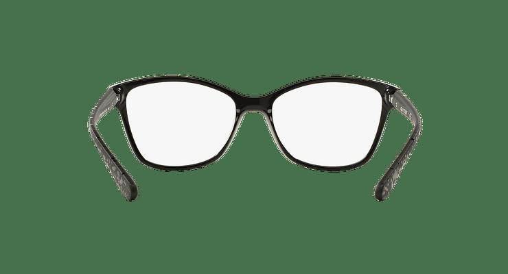 Vogue VO2998 Sin Aumento Óptico - Image 6