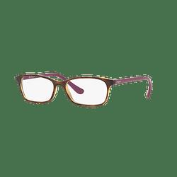 Armazón óptico Vogue VO5053