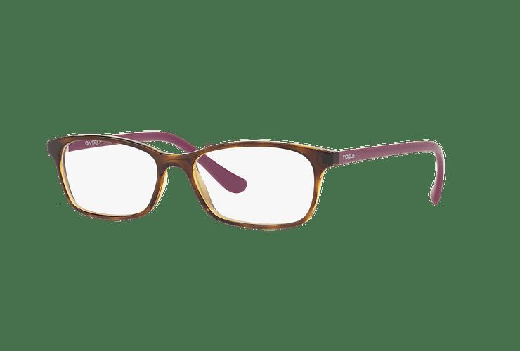 Armazón óptico Vogue VO5053 - Image 1