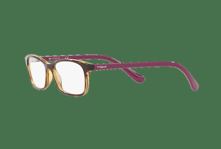 Armazón óptico Vogue VO5053 - Image 2