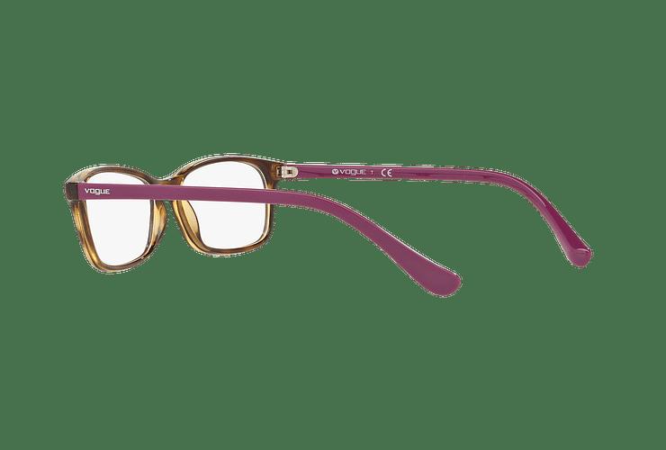 Armazón óptico Vogue VO5053 - Image 4