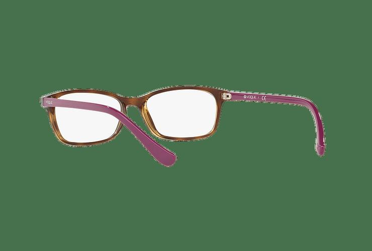 Armazón óptico Vogue VO5053 - Image 5