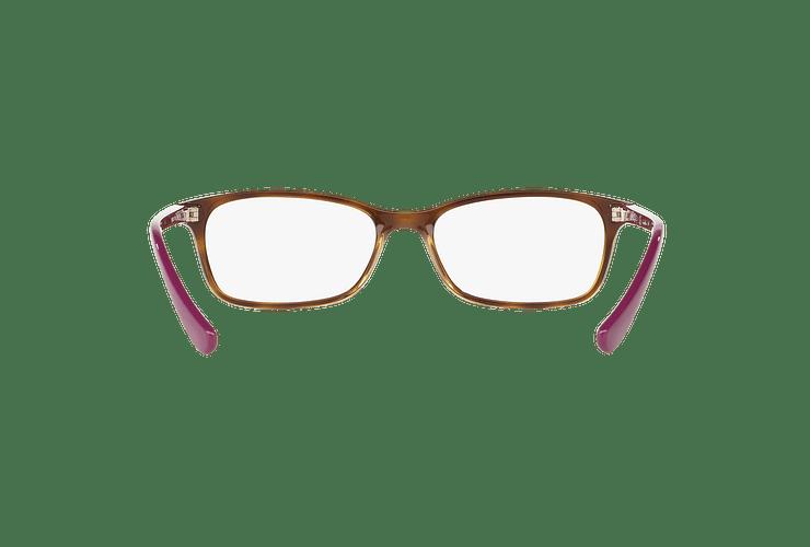 Armazón óptico Vogue VO5053 - Image 6