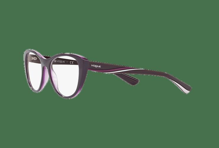 Armazón óptico Vogue Rainbow VO5102 - Image 2