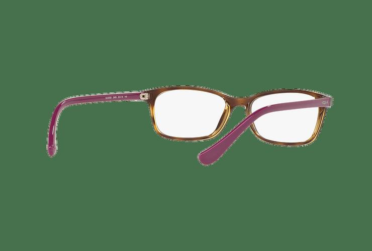 Armazón óptico Vogue VO5053 - Image 7