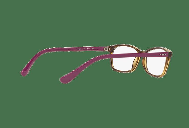 Armazón óptico Vogue VO5053 - Image 8