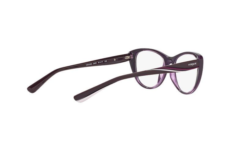 Armazón óptico Vogue Rainbow VO5102 - Image 8