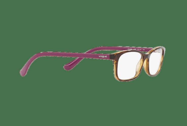 Armazón óptico Vogue VO5053 - Image 10