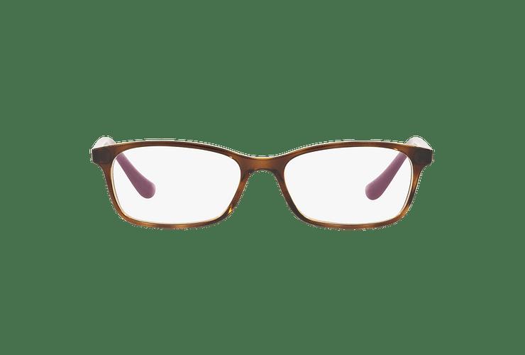 Armazón óptico Vogue VO5053 - Image 12