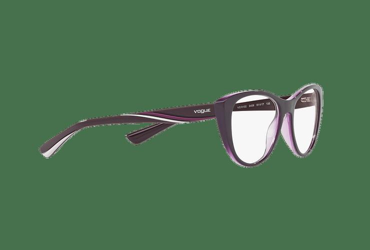 Armazón óptico Vogue Rainbow VO5102 - Image 10