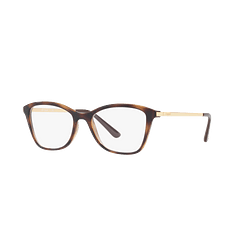 Armazón óptico Vogue Light&shine VO5152