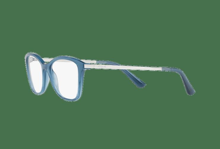 Armazón óptico Vogue Light&shine VO5152 - Image 2