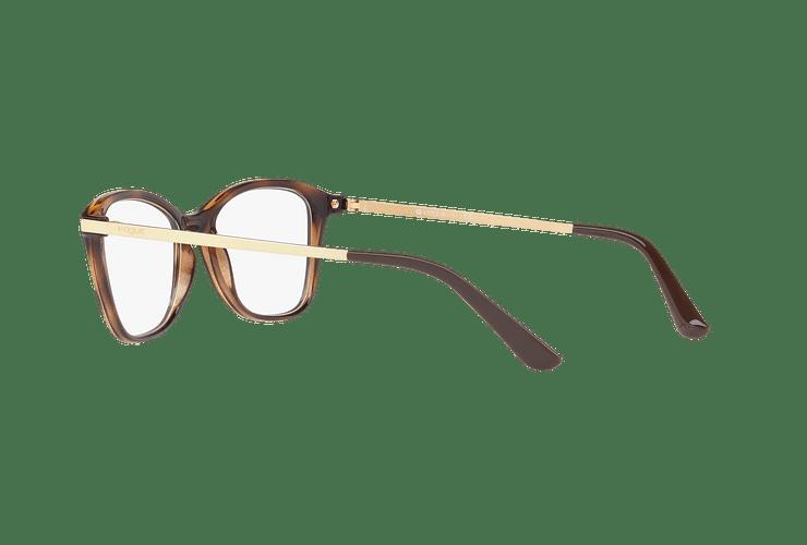 Armazón óptico Vogue Light&shine VO5152 - Image 4