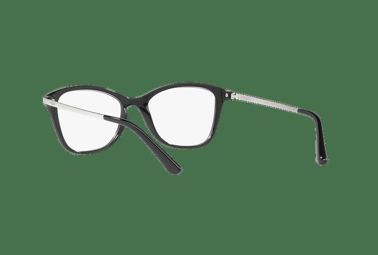 Armazón óptico Vogue Light&shine VO5152 - Image 5