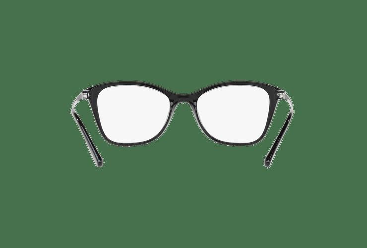 Armazón óptico Vogue Light&shine VO5152 - Image 6