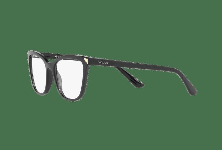 Armazón óptico Vogue Metallic Beat VO5206 - Image 2