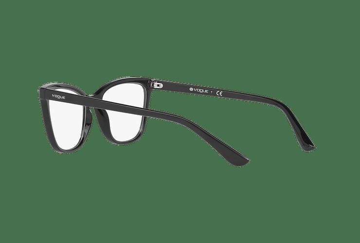 Armazón óptico Vogue Metallic Beat VO5206 - Image 4