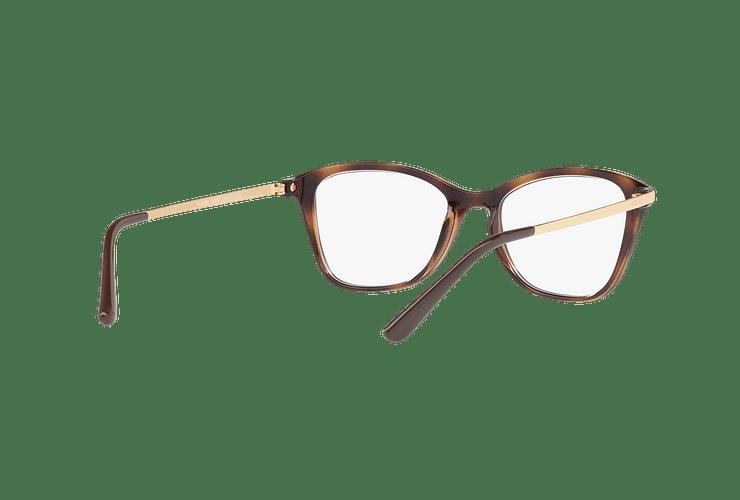 Armazón óptico Vogue Light&shine VO5152 - Image 7