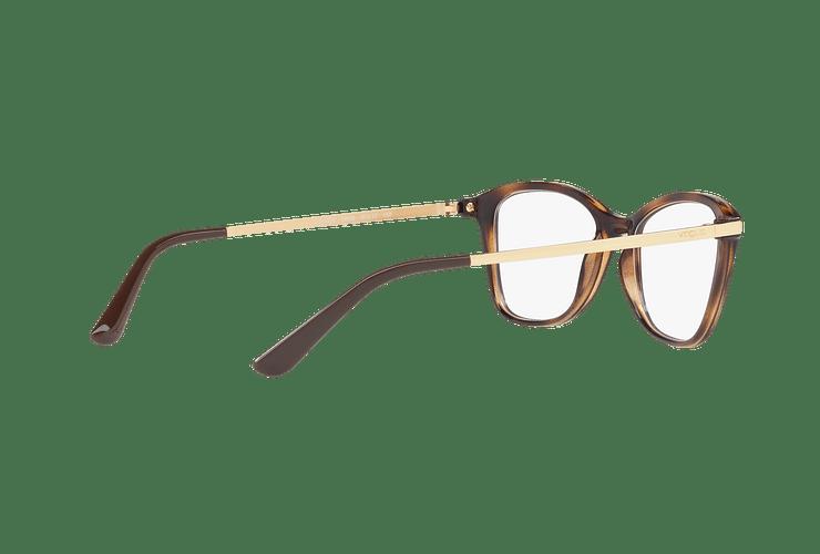Armazón óptico Vogue Light&shine VO5152 - Image 8