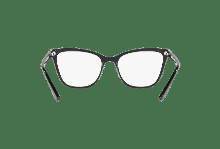 Armazón óptico Vogue Metallic Beat VO5206 - Image 6