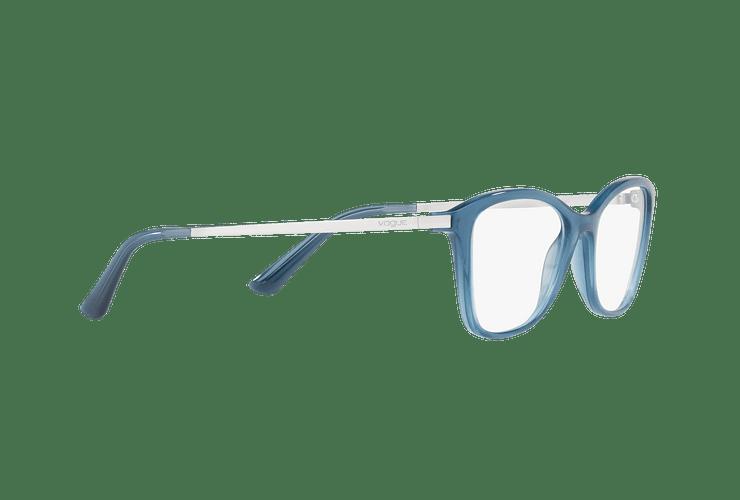 Armazón óptico Vogue Light&shine VO5152 - Image 10