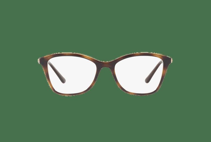 Armazón óptico Vogue Light&shine VO5152 - Image 12