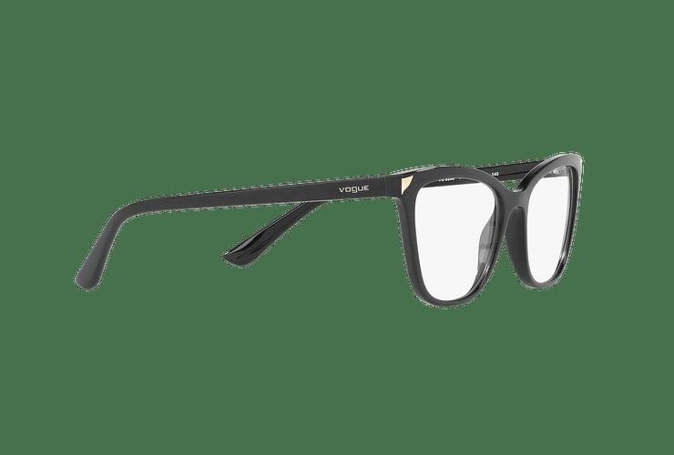 Armazón óptico Vogue Metallic Beat VO5206 - Image 10