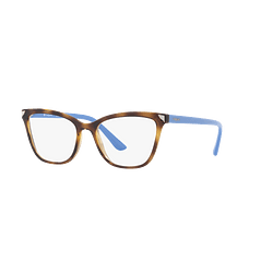 Armazón óptico Vogue Metallic Beat VO5206