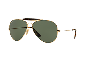 Ray-Ban Outdoorsman II