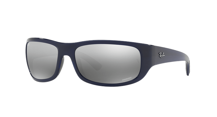 Ray-Ban Active RB4283-CH - Image 1
