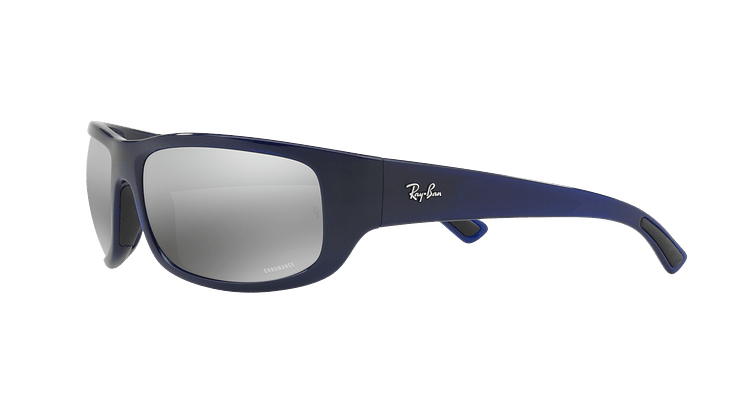 Ray-Ban Active RB4283-CH - Image 2