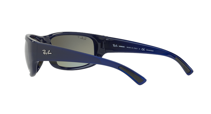 Ray-Ban Active RB4283-CH - Image 4