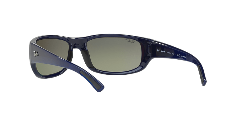 Ray-Ban Active RB4283-CH - Image 5