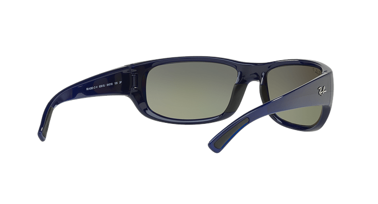 Ray-Ban Active RB4283-CH - Image 7
