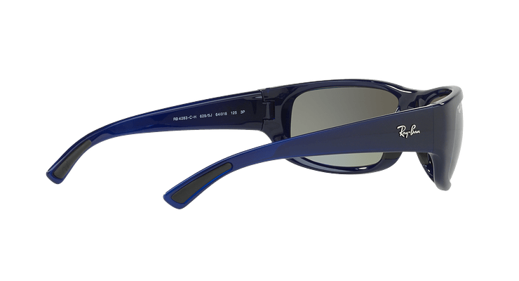 Ray-Ban Active RB4283-CH - Image 8