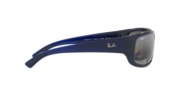 Ray-Ban Active RB4283-CH - Image 9