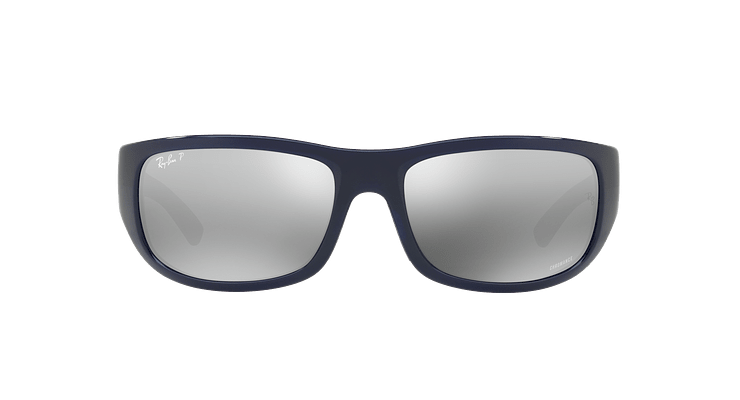 Ray-Ban Active RB4283-CH - Image 12