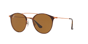 Ray-Ban Round RB3546