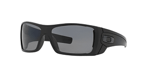 Oakley Batwolf Polarizado