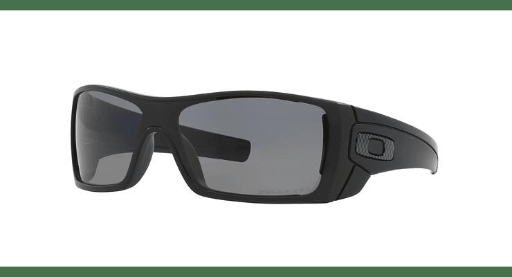 Oakley Batwolf Polarizado - Image 1