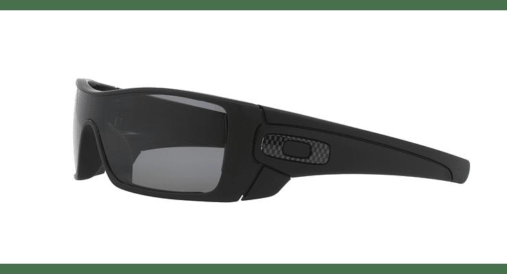 Oakley Batwolf Polarizado - Image 2