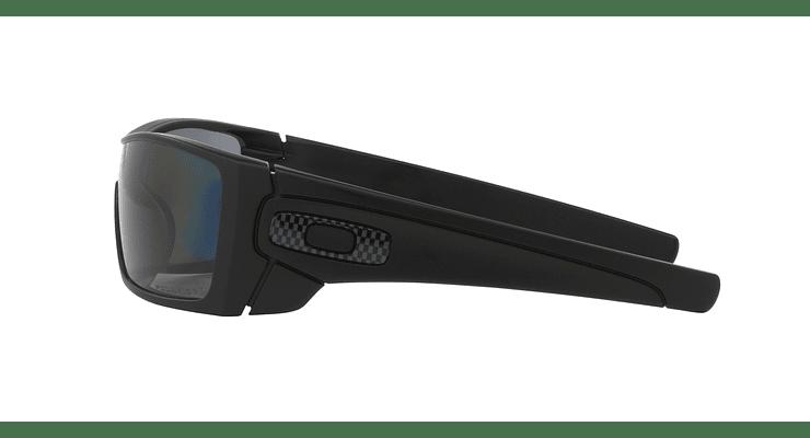 Oakley Batwolf Polarizado - Image 3