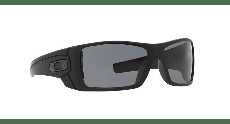 Oakley Batwolf Polarizado - Image 11