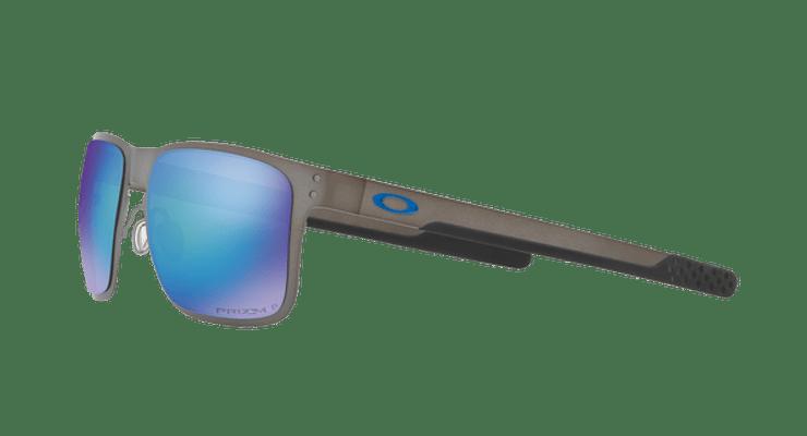 Oakley Holbrook Metal Polarizado y Prizm - Image 2
