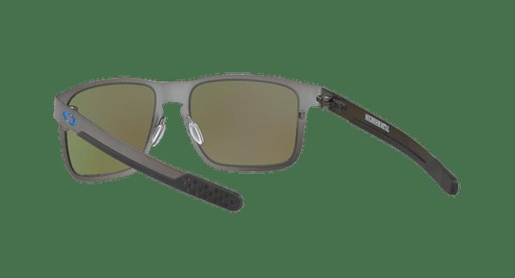 Oakley Holbrook Metal Polarizado y Prizm - Image 5