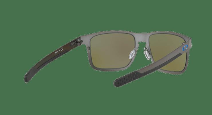 Oakley Holbrook Metal Polarizado y Prizm - Image 7