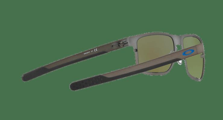 Oakley Holbrook Metal Polarizado y Prizm - Image 8