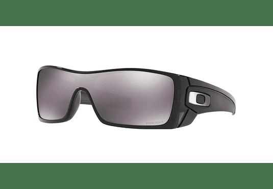 Oakley Batwolf Black Ink lente Black PRIZM cod. OO9101-5727