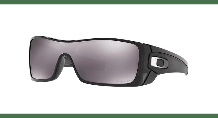 Oakley Batwolf Prizm - Image 1